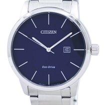 Citizen BM6960-56L new