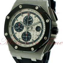 Audemars Piguet Royal Oak Offshore Chronograph 26400SO.OO.A002CA.01 occasion
