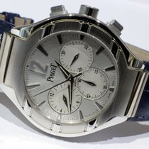 Piaget Chronograph Polo 25th Anniversary - G0A29017