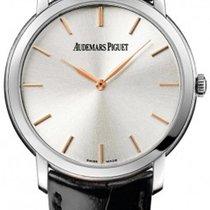 Audemars Piguet Ultra Thin Automatic Jules Audemars Collection