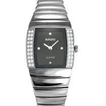 Rado Watch Sintra 153.0578.3.071