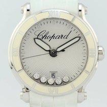 Chopard Happy Sport 8475 gebraucht