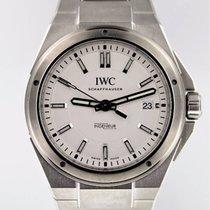 IWC Ingenieur IW323904