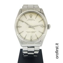 Rolex Oyster Perpetual ref.1003