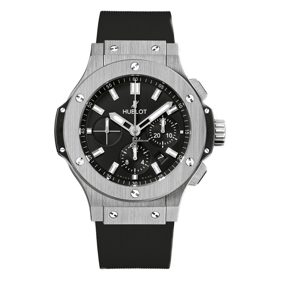 c36183d2c Hublot watches - all prices for Hublot watches on Chrono24