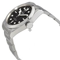 Tudor Black Bay 41 M79540-0001 new