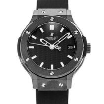 Hublot Watch Black Magic 561.CM.1770.RX