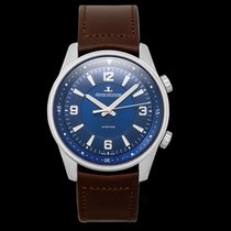 Jaeger-LeCoultre Automatic new Polaris