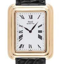 Piaget 74121 1983 pre-owned