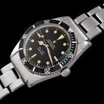 Rolex 1959 usato