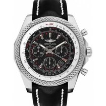 Breitling Bentley B06 new 2019 Automatic Watch with original box and original papers AB061112/BD80/442X