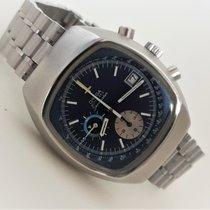 Omega Seamaster 176.005 1975 occasion