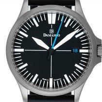 Damasko DS30 new
