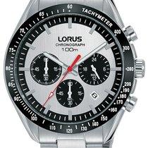 Lorus RT333HX9