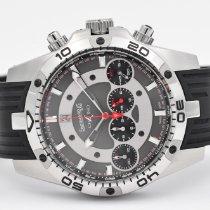 Eberhard & Co. Chrono 4 31060 pre-owned
