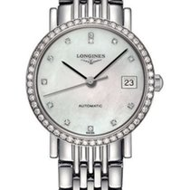 Longines Elegant 25.5mm United States of America, California, Los Angeles