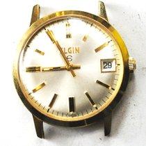 Elgin pre-owned