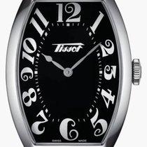 Tissot Heritage T128.509.16.052.00 nov