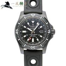 Breitling Superocean 44 M1739313/BE92 подержанные
