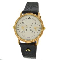 Maurice Lacroix 46903 new