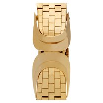 Gübelin Yellow gold 10mm Manual winding pre-owned United States of America, Florida, Surfside