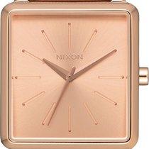 Nixon A1206-897 new