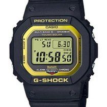 Casio G-Shock new