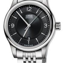 Oris Classic Date   733 7594 4034-07 8 20 61