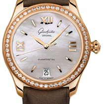 Glashütte Original Lady Serenade new
