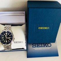 Seiko SKX007