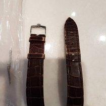 Rolex Daytona strap/buckle rolex daytona paul newman 1965 usato