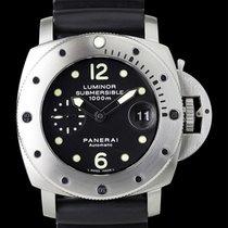 Panerai Luminor Submersible 1000M