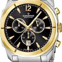 Candino C4583/6 new