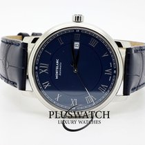 Montblanc Tradition 117829 new