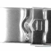 TAG Heuer Parts/Accessories tag-heuer-formula-one-ba0873 new Ceramic Formula 1