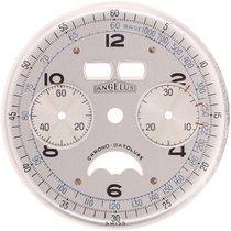 Angelus Parts/Accessories Men's watch/Unisex 19196 new