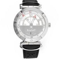 Korloff VQ1/269 new