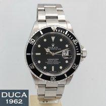 Rolex Submariner Date 16610 2005 occasion