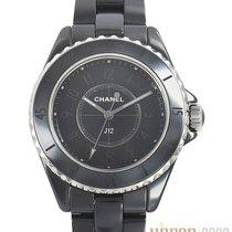 Chanel J12 H6346 2020 new