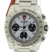 Tudor Sport Chronograph 20300 new