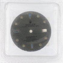 Rolex Submariner Date 16803 - 16808 - 16613 - 16618 nouveau