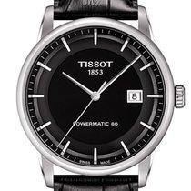 Tissot Luxury Automatic Gents