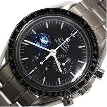 Omega Speedmaster Professional Snoopy Award Limited Edition...