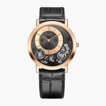 Piaget ALTIPLANO ULTIMATE MANUAL