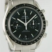 Omega Speedmaster Chronometer Co axial