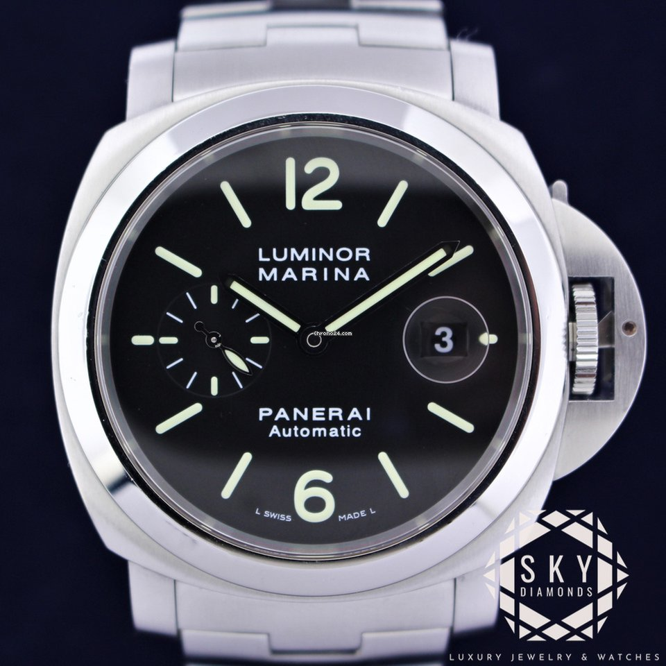 Buy affordable pre-owned luxury watches on Chrono24 1ca8ba1bdc6