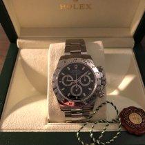 Rolex 116520 Stahl 2012 Daytona 40mm gebraucht Schweiz, Zürich
