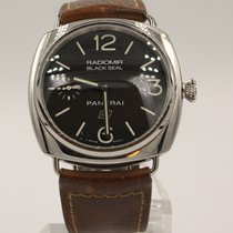 Panerai 1440560 pre-owned United Kingdom, Middlesbrough