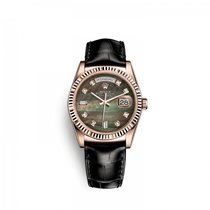 Rolex Day-Date 36 1181350070 nouveau