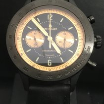 Steinhart pre-owned